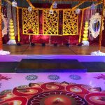 wedding venue in lahore