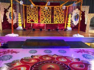 wedding venue in lahore